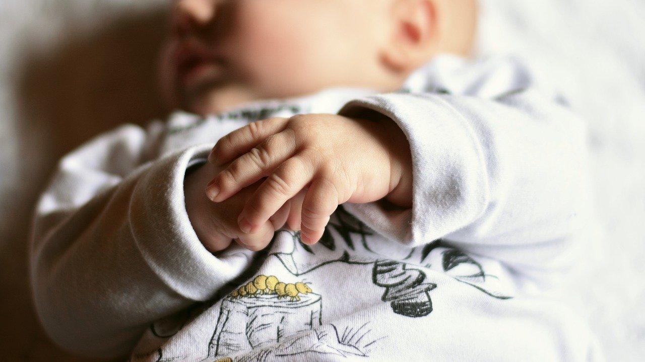 Canpol babies zestaw pielęgnacyjny