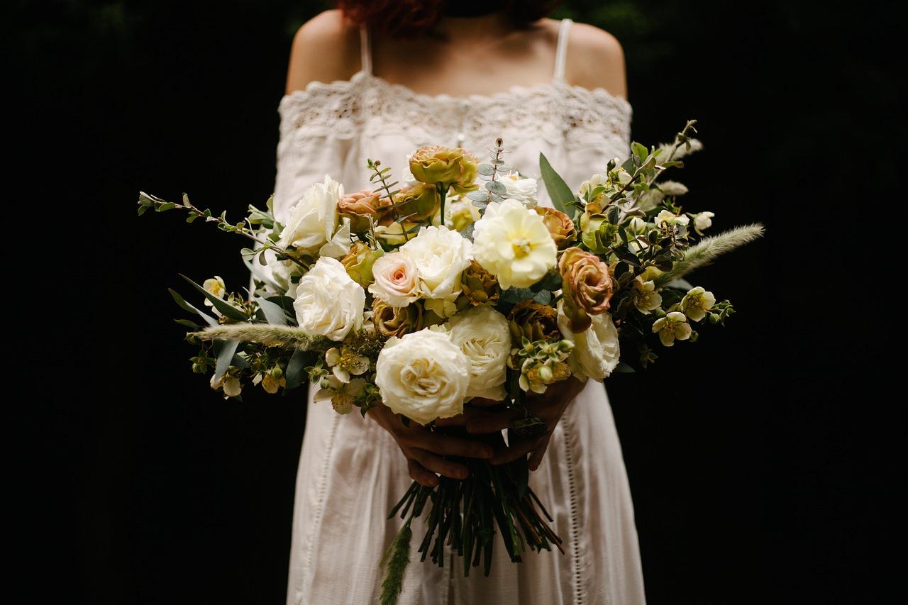 Pomysły na kameralne wesela w czasie epidemii